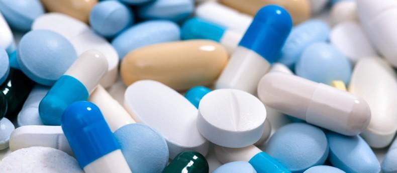 抗生物質の使用における問題 | U...