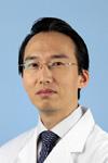 Dr-Qin-Xinyan