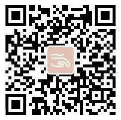wechat-image_20180710142325