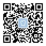 qrcode_for_gh_5e884dcc4af8_860